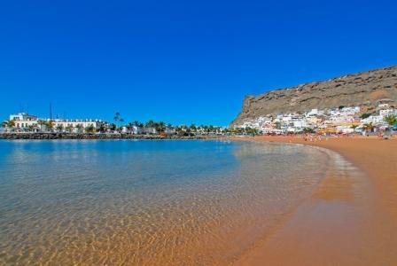 Gran Canaria lastminute